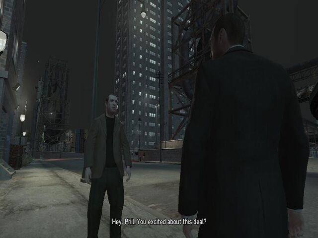 File:Deal-GTAIV-Phil&Niko.jpg