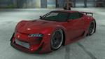 ETR1-GTAO-ImportExport1