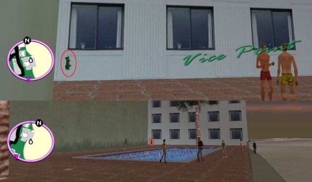 File:GTAVC HiddenPack 25 NW pool E WK Chariot Hotel.png