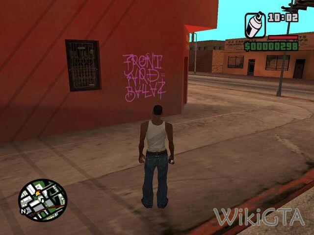 File:Gangtags 027b.JPG