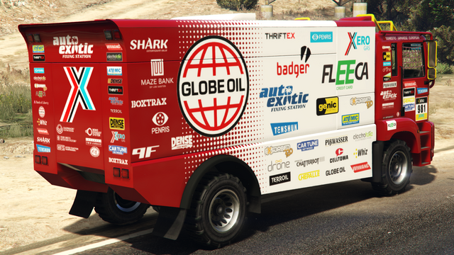File:GlobeOilDune-GTAO-rear.png