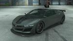 Jester-GTAO-ImportExport2