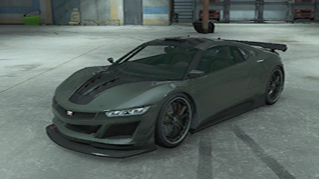 File:Jester-GTAO-ImportExport2.png