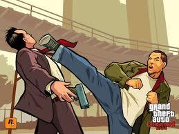 File:Nice kick.jpg