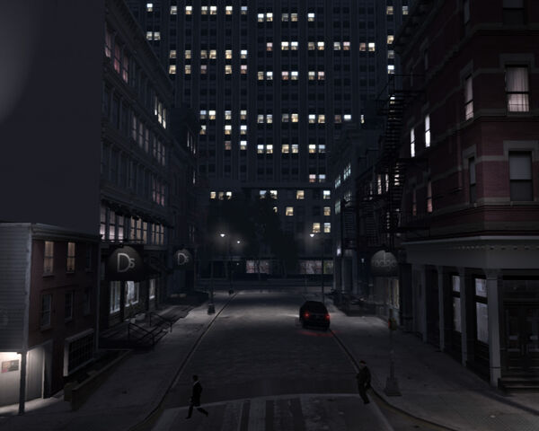 File:Suffolk-GTA4-BackPassage.jpg