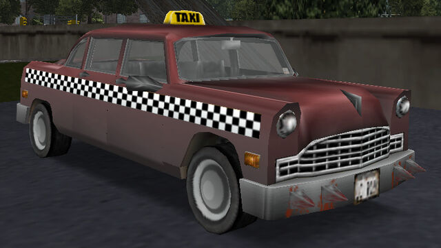 File:Borgnine-GTA3-front.jpg