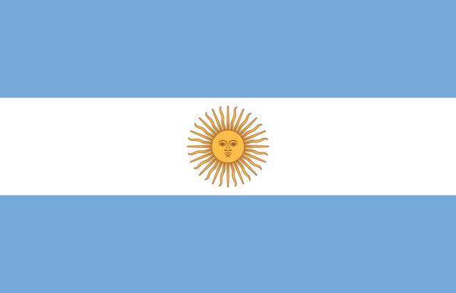 File:Flag of Argentina.png