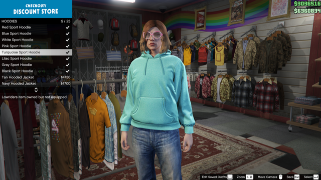 File:FreemodeFemale-Hoodies5-GTAO.png