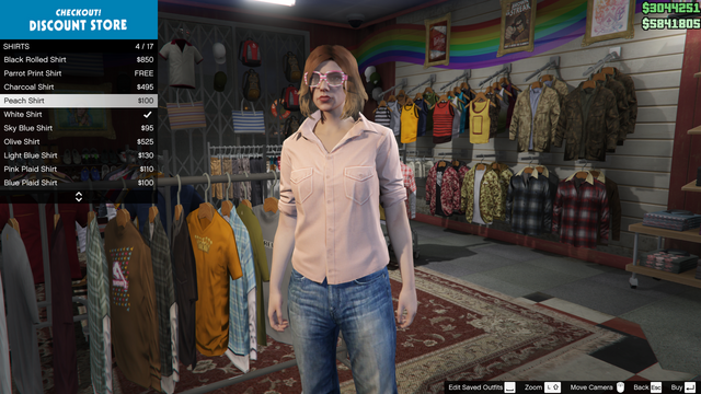 File:FreemodeFemale-Shirts4-GTAO.png