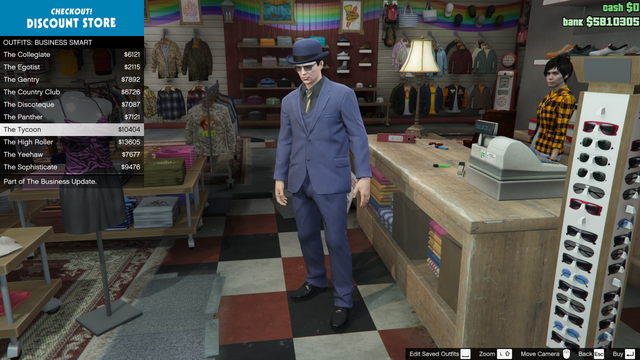 File:FreemodeMale-BusinessSmartOutfits7-GTAO.png