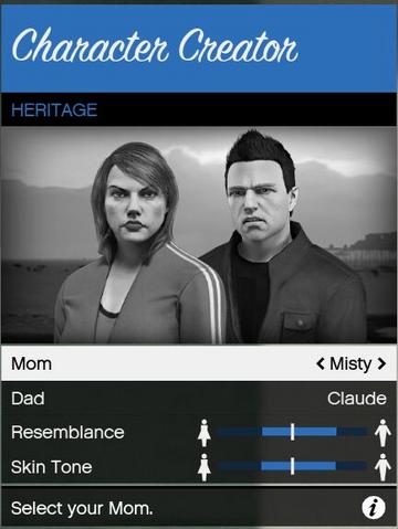 File:Misty Claude GTAO CharacterCreator.png