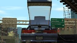 Ruiner-GTAIV-LicensePlateHatch