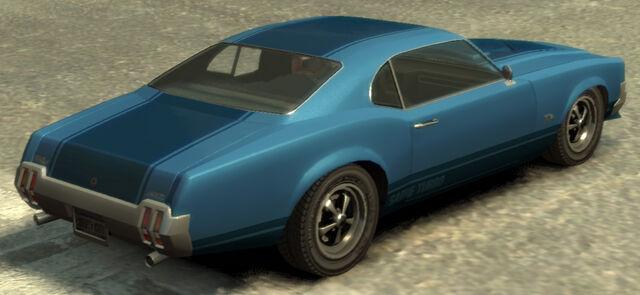 File:SabreGT-GTA4-withstripes-rear.jpg