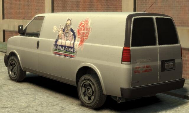File:Speedo-GTA4-rear.jpg