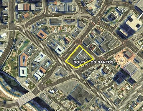 File:Strawberry Plaza GTAV Map Location.jpg