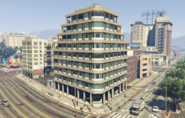 WolfsInternationalRealty-GTAV-Offices