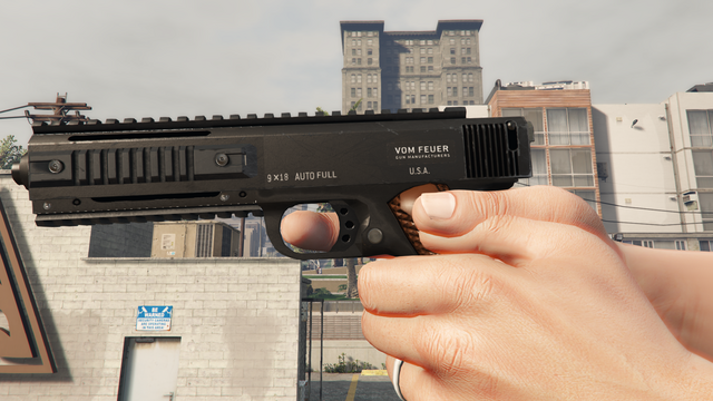 File:AP Pistol-GTAV-Markings.png