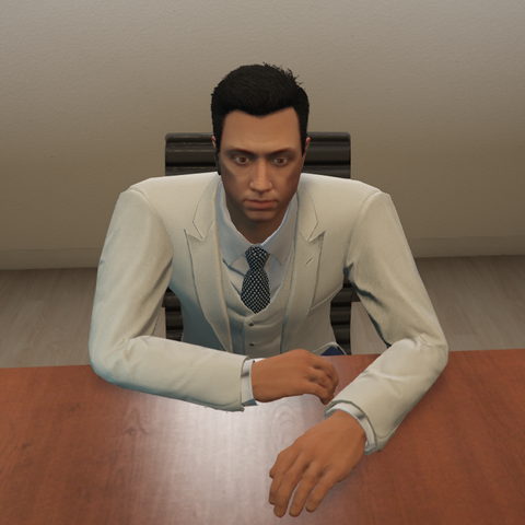 File:Assistant-Male-GTAO-Decor-Power-Polished.png