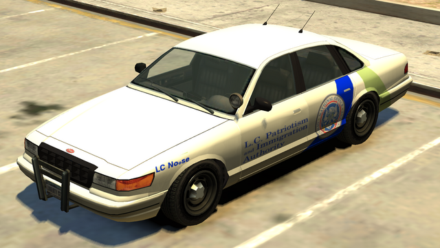 File:NOOSECruiserSlickTop-GTAIV-front.png