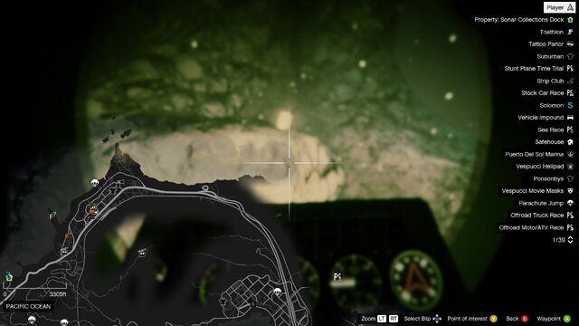 File:NuclearWaste-Location8-GTAV.jpg