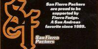 San Fierro Packers