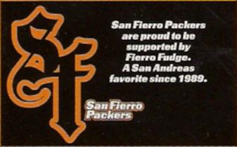 File:SanFierroPackers-GTASA-advert.jpg