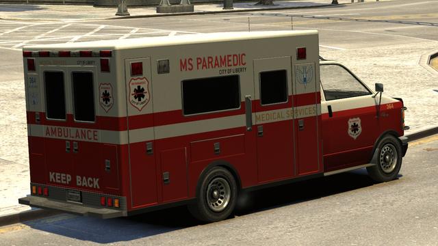 File:Ambulance-GTAIV-rear.png