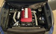 Asterope GTAVpc Engine