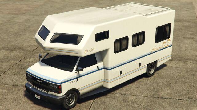 File:Camper-GTAV-FrontQuarter.jpg