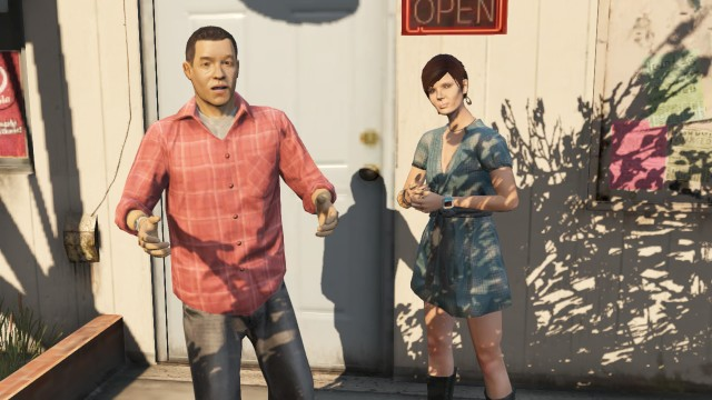 File:Drunk-Couple-GTAV.jpg