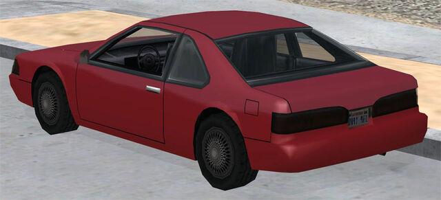 File:Fortune-GTASA-rear.jpg