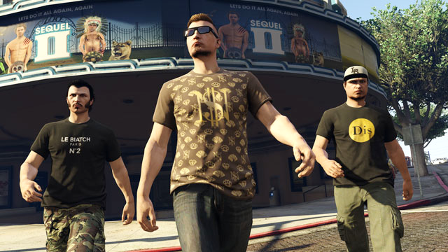File:IllGottenGainsII-GTAO-Clothing.png