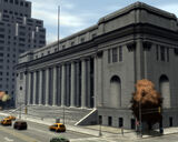 LibertyStateDelivery-GTA4-exterior
