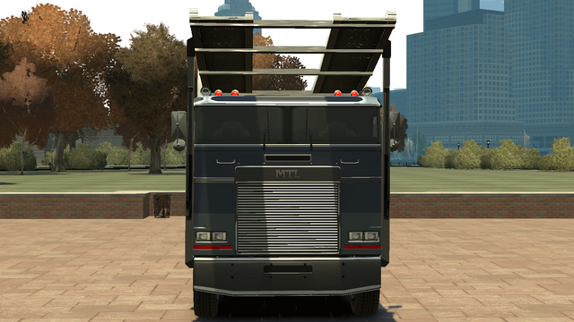 File:PackerRamp-GTAIV-Front.png