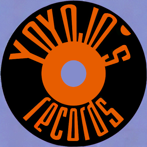 File:YoYoJo'sRecords-GTASA-logo.png
