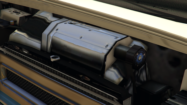 File:YougaClassic-GTAO-Engine.png
