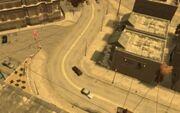 CoxsackStreet-Bohan-GTAIV