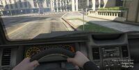 Dubsta6x6-GTAV-Dashboard