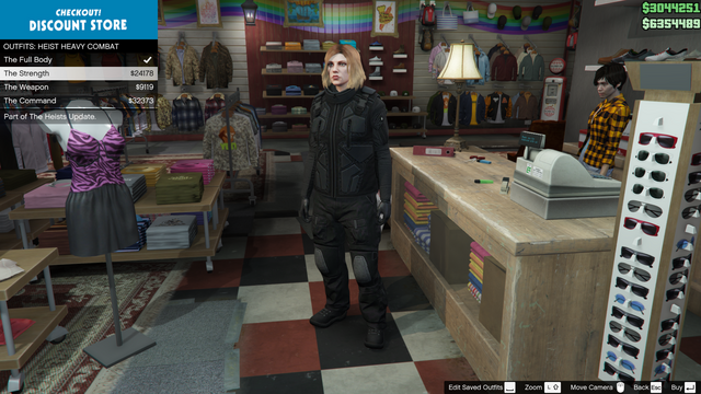 File:FreemodeFemale-HeistHeavyCombatOutfits2-GTAO.png