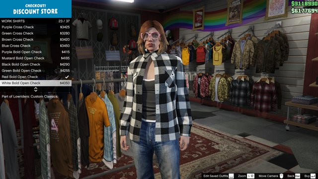 File:FreemodeFemale-WorkShirts23-GTAO.png