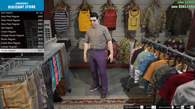 File:FreemodeMale-SuitPants44-GTAO.png