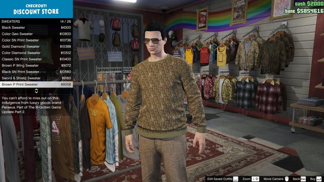 File:FreemodeMale-Sweaters13-GTAO.png