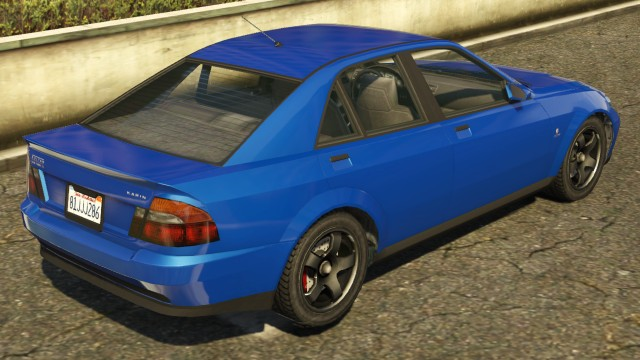 File:KarinSultan-Rear-GTAV.png