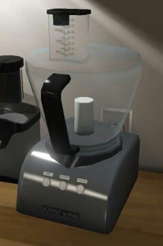 File:S&P-juice-machine-GTAV.jpg
