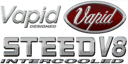 File:Steed-GTAIV-Badges.png