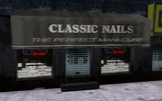 File:ClassicNails-GTA3-exterior.JPG