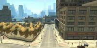 Earp Street