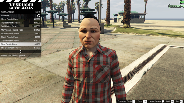 File:FreemodeMale-Characters8-GTAO.png