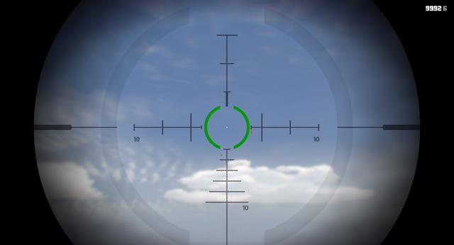File:Heavy-Sniper-GTAV-Scope.PNG