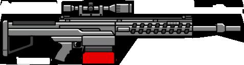 File:HeavySniperMkII-Incendiary-GTAO-HUDIcon.png